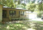 Bank Foreclosure for sale in Hilton Head Island 29926 GREAT BARACUDA LN - Property ID: 3165691538