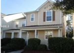 Bank Foreclosure for sale in Bluffton 29910 WATER TUPELO LN - Property ID: 3165692861