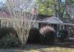 Bank Foreclosure for sale in Charleston 29414 CHURCH CREEK DR - Property ID: 3165722185