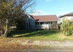 Bank Foreclosure for sale in Shelton 98584 W COTA ST - Property ID: 3166941515