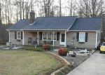 Foreclosure for sale in Lincolnton 28092 ALBERRY AVE - Property ID: 3167287964