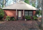 Bank Foreclosure for sale in Salisbury 28144 S MERRITT AVE - Property ID: 3167303274