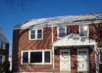 Foreclosed Home ID: 03167480663