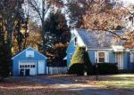 Bank Foreclosure for sale in Schenectady 12302 HECKELER DR - Property ID: 3168303168