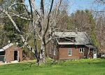 Foreclosure for sale in Canaan 12029 CUNNINGHAM HILL RD - Property ID: 3169859292