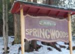 Foreclosure for sale in Diamond Point 12824 SPRING WOODS RD - Property ID: 3171604624