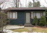 Bank Foreclosure for sale in Lake George 12845 SMOKEY BEAR LN - Property ID: 3171617768