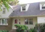 Bank Foreclosure for sale in Schenectady 12308 GRENOSIDE AVE - Property ID: 3172878694