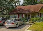 Bank Foreclosure for sale in Savannah 31410 SHIPWATCH RD - Property ID: 3180467464