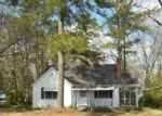 Bank Foreclosure for sale in Conyers 30012 HIGHLAND CIR SE - Property ID: 3182036282