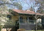 Bank Foreclosure for sale in Alpharetta 30004 BIRMINGHAM RD - Property ID: 3182934122