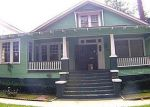 Bank Foreclosure for sale in Savannah 31404 E 33RD ST - Property ID: 3185686811