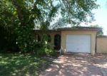 Bank Foreclosure for sale in Hollywood 33021 N PARK RD - Property ID: 3186136154