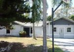 Bank Foreclosure for sale in Fort Myers 33967 PHLOX DR - Property ID: 3187627912
