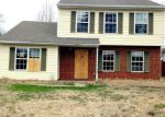 Foreclosed Home ID: 03188176688