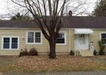 Bank Foreclosure for sale in Chesapeake 23324 19TH ST - Property ID: 3190207571