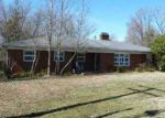 Foreclosed Home ID: 03190284656