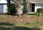 Bank Foreclosure for sale in Deltona 32738 COLLINGSWOOD DR - Property ID: 3191298112