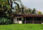 Bank Foreclosure for sale in Kissimmee 34759 DRIVER CIR - Property ID: 3192052309