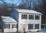 Bank Foreclosure for sale in Coatesville 19320 CASTLE LN - Property ID: 3192987834