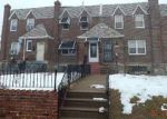 Foreclosed Home ID: 03193501125
