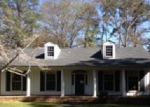 Bank Foreclosure for sale in Macon 31211 LINCOLN CIR - Property ID: 3193658360