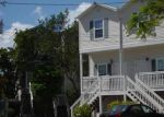 Bank Foreclosure for sale in Key West 33040 MALONEY AVE - Property ID: 3193723626