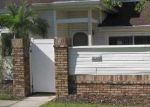 Bank Foreclosure for sale in Kissimmee 34741 RIO GRANDE TRL - Property ID: 3194120426
