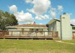 Bank Foreclosure for sale in Port Charlotte 33952 EASTON DR NW - Property ID: 3194223798