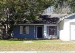 Foreclosed Home ID: 03194414307