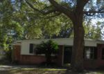 Bank Foreclosure for sale in Jacksonville 32216 RICARDO LN - Property ID: 3194426579