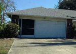 Bank Foreclosure for sale in Rotonda West 33947 PINEHURST CT - Property ID: 3194565866