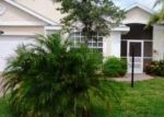 Bank Foreclosure for sale in Vero Beach 32968 N VALENCIA CIR SW - Property ID: 3194695941