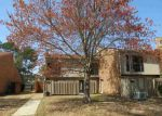 Bank Foreclosure for sale in Pensacola 32507 HURON DR - Property ID: 3194743217