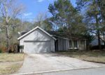 Bank Foreclosure for sale in Jacksonville 32257 STONEY POINT LN W - Property ID: 3194776964