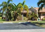 Foreclosure for sale in Hollywood 33024 NW 16TH CT - Property ID: 3194794927