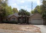 Bank Foreclosure for sale in Pensacola 32505 SKYLARK CT - Property ID: 3194818111