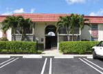 Bank Foreclosure for sale in Boca Raton 33428 SW 66TH AVE - Property ID: 3194877696