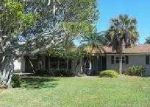Bank Foreclosure for sale in Fort Myers 33919 FAIRFIELD DR - Property ID: 3195092738