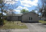 Bank Foreclosure for sale in Deltona 32738 WINDSOR HEIGHTS ST - Property ID: 3195147933