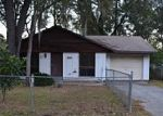 Bank Foreclosure for sale in Gainesville 32605 NW 31ST PL - Property ID: 3195196536
