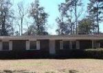 Bank Foreclosure for sale in Tallahassee 32303 WOODLAWN DR - Property ID: 3195238580