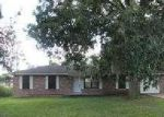 Bank Foreclosure for sale in Chiefland 32626 SE 4TH AVE - Property ID: 3195239902