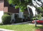 Bank Foreclosure for sale in Hollywood 33020 N 14TH AVE - Property ID: 3195255214