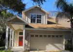 Bank Foreclosure for sale in Fernandina Beach 32034 VILLAGE LN - Property ID: 3195292896