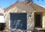 Foreclosure for sale in Jacksonville 32225 BROOKWOOD BLUFF RD E - Property ID: 3195295515