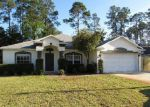Bank Foreclosure for sale in Palm Coast 32164 ERIC DR - Property ID: 3195326166