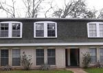 Bank Foreclosure for sale in Tallahassee 32304 CONTINENTAL AVE - Property ID: 3195337563