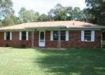 Bank Foreclosure for sale in Marianna 32446 BOXWOOD RD - Property ID: 3195350706