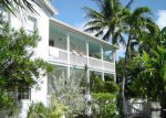 Foreclosure for sale in Key West 33040 FLORIDA ST - Property ID: 3195357717